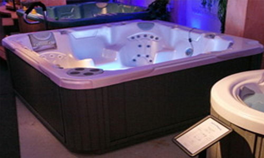 whirlpool kaufen aussen nv34 hitoiro. Black Bedroom Furniture Sets. Home Design Ideas