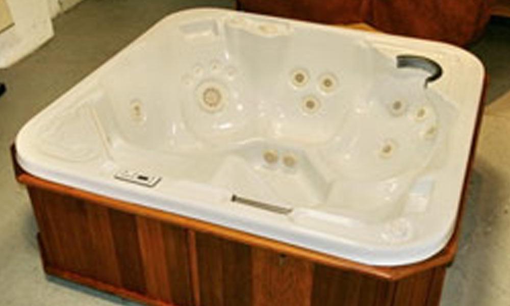 gebrauchte whirlpools gebrauchter au enwhirlpool. Black Bedroom Furniture Sets. Home Design Ideas