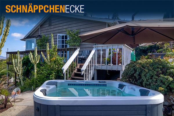 gebrauchte whirlpools gebrauchter au enwhirlpool jacuzzi in nrw bei uns finden sie gepr fte. Black Bedroom Furniture Sets. Home Design Ideas